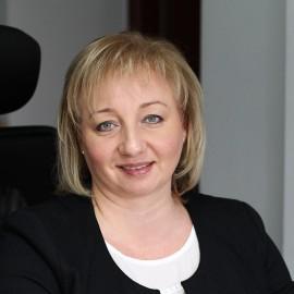 Izabela Finkowska