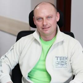 Ireneusz Obiedziński