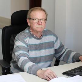 Jerzy Balcerzak