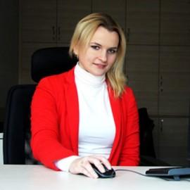 Katarzyna Pilarska-Pudlarz