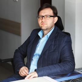 Grzegorz Szczepkowski