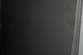 Blachy kwasoodporne